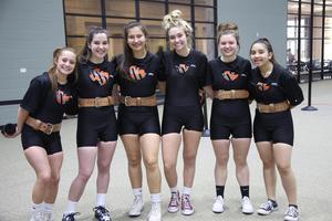 team-girls (3).jpg