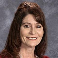 Karen Roseberry's Profile Photo