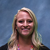 Delaney Schofield's Profile Photo