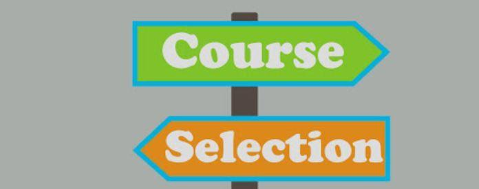 GHS Course Selection for 2021-2022 Thumbnail Image