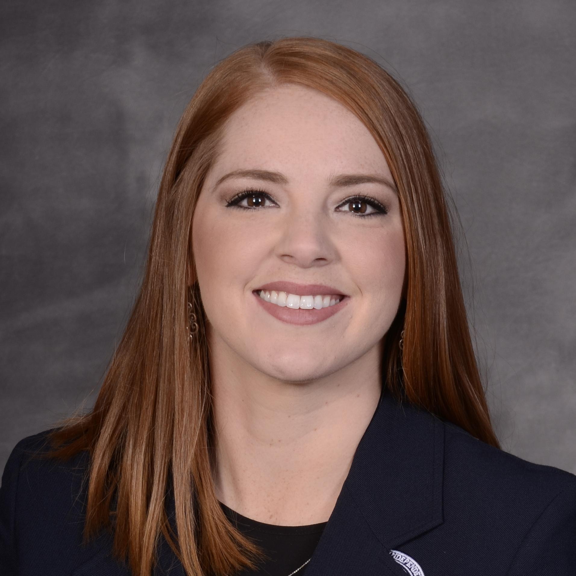 Ashton Knox's Profile Photo
