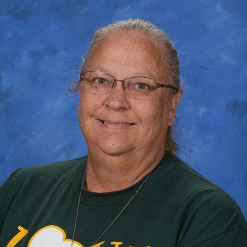 Shanda Houghton's Profile Photo