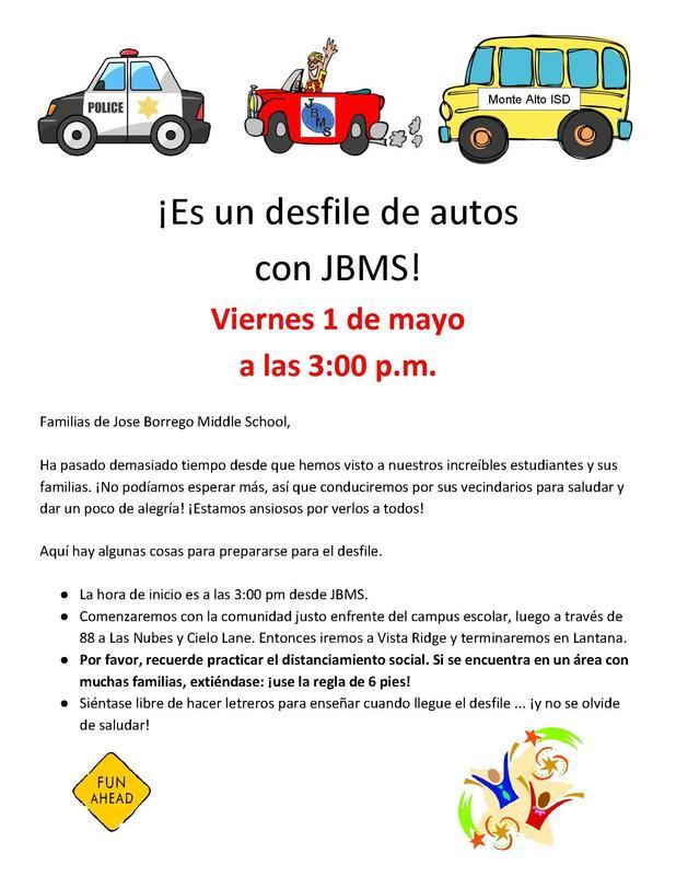 car parade spanish fixed[6799].jpg