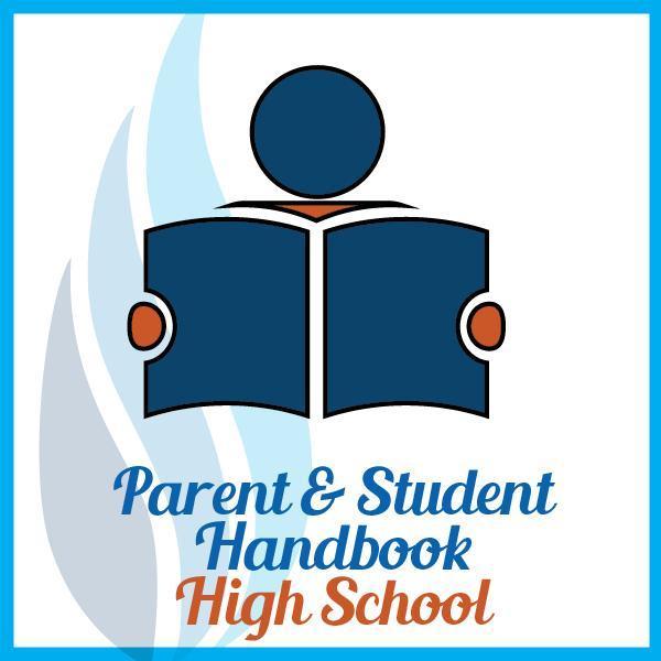 HS handbook