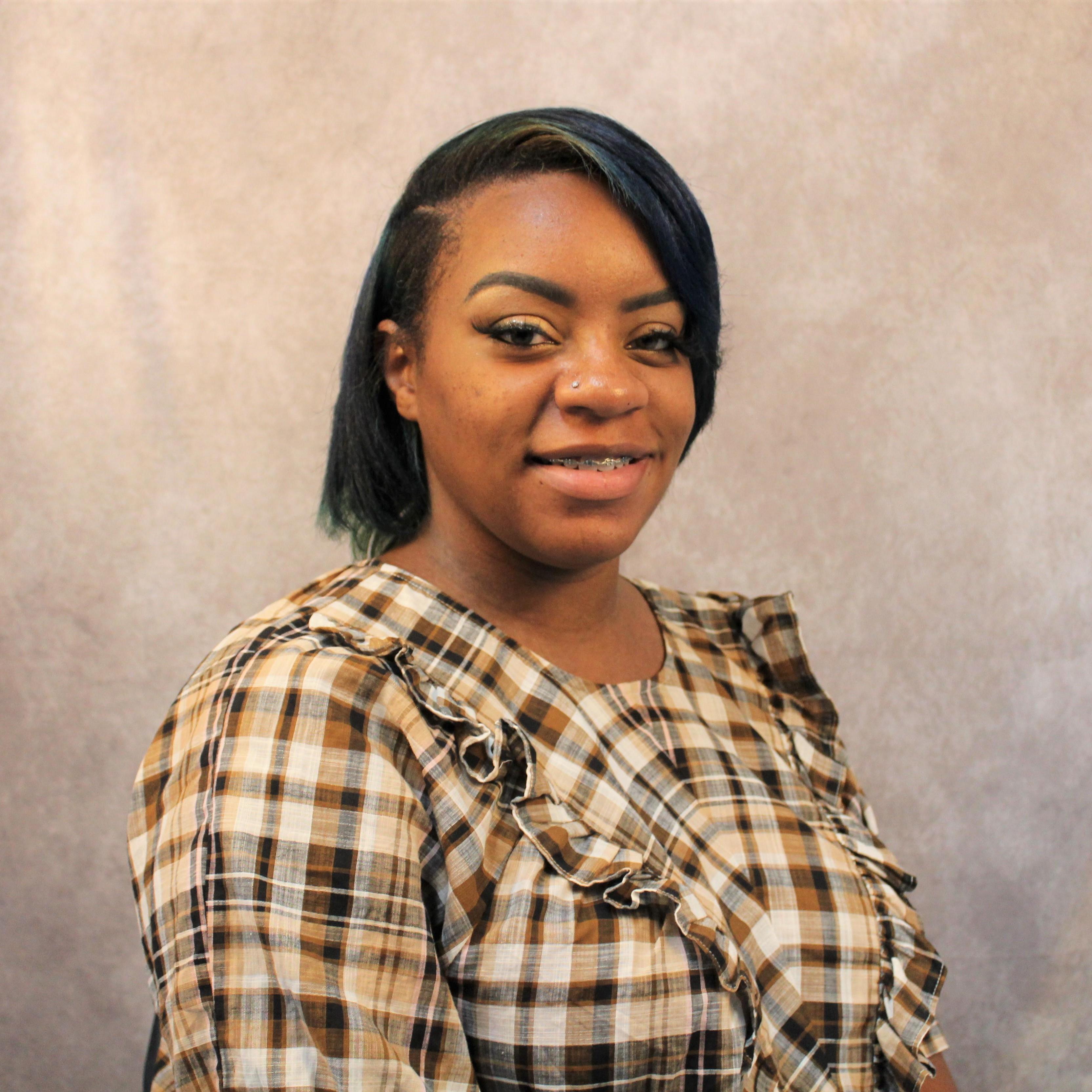 Shaquita Foy's Profile Photo