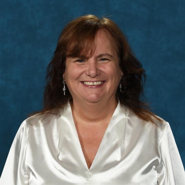 Faith Scott's Profile Photo