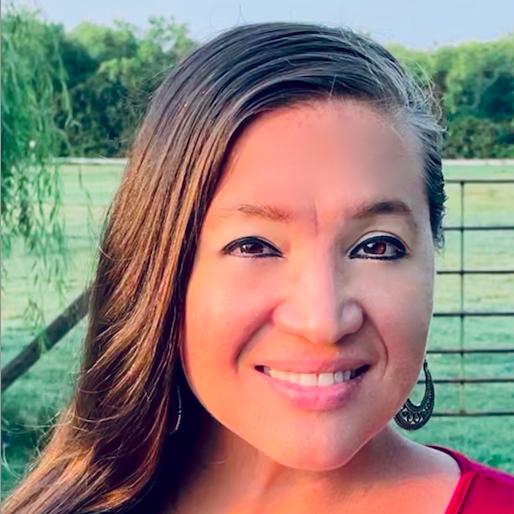 Elizabeth Tinius's Profile Photo