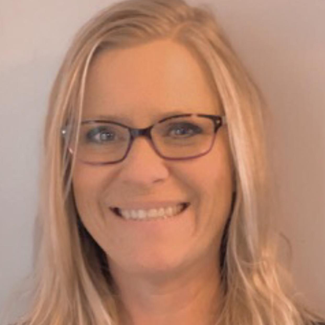 Mandy Porter's Profile Photo