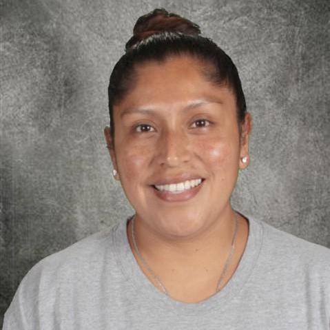 Fabiola Aguirre's Profile Photo
