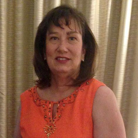 Catherine Pittman's Profile Photo