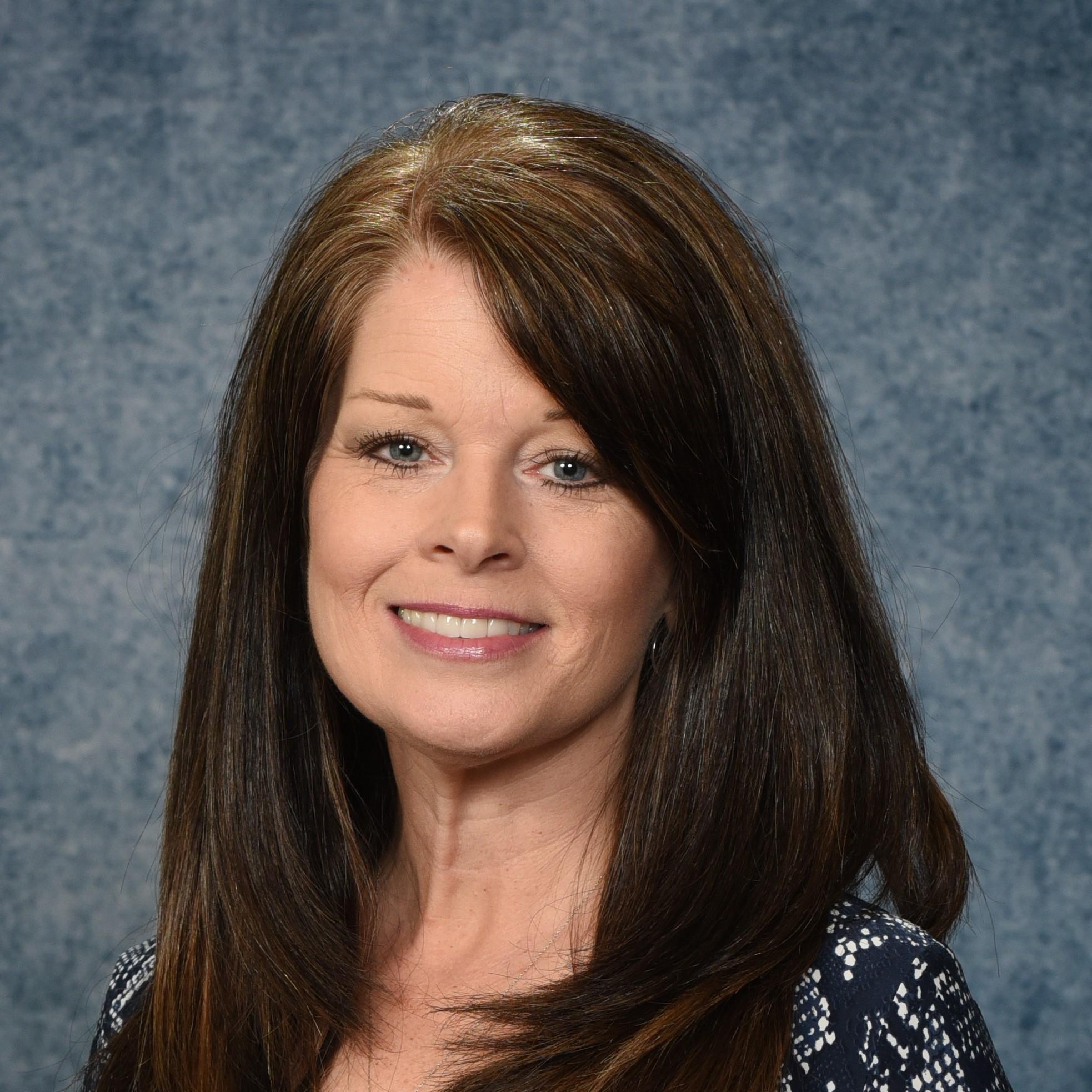 Sonya O'Hara's Profile Photo