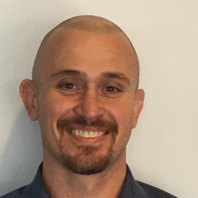 Adam Stratton's Profile Photo