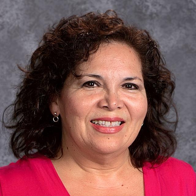 E. Lopez's Profile Photo