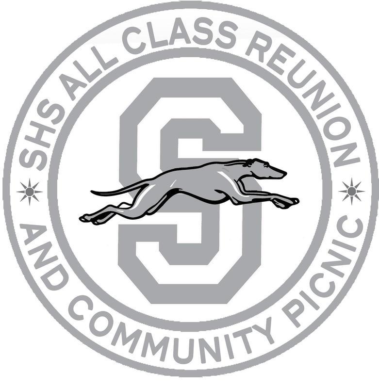 Shorewood All-Class Reunion