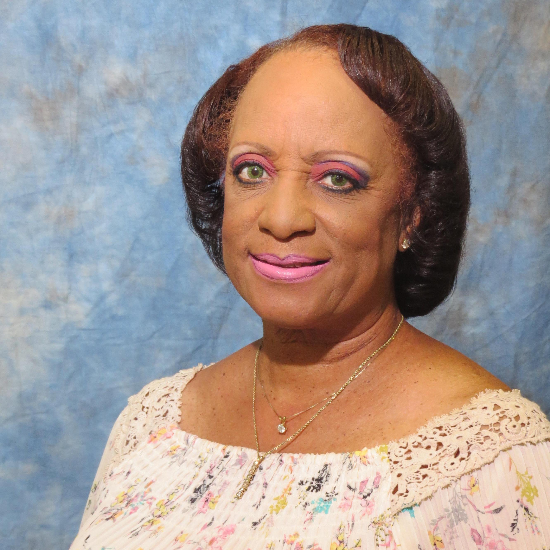 Diane Richardson's Profile Photo
