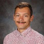 Isaiah Remington's Profile Photo
