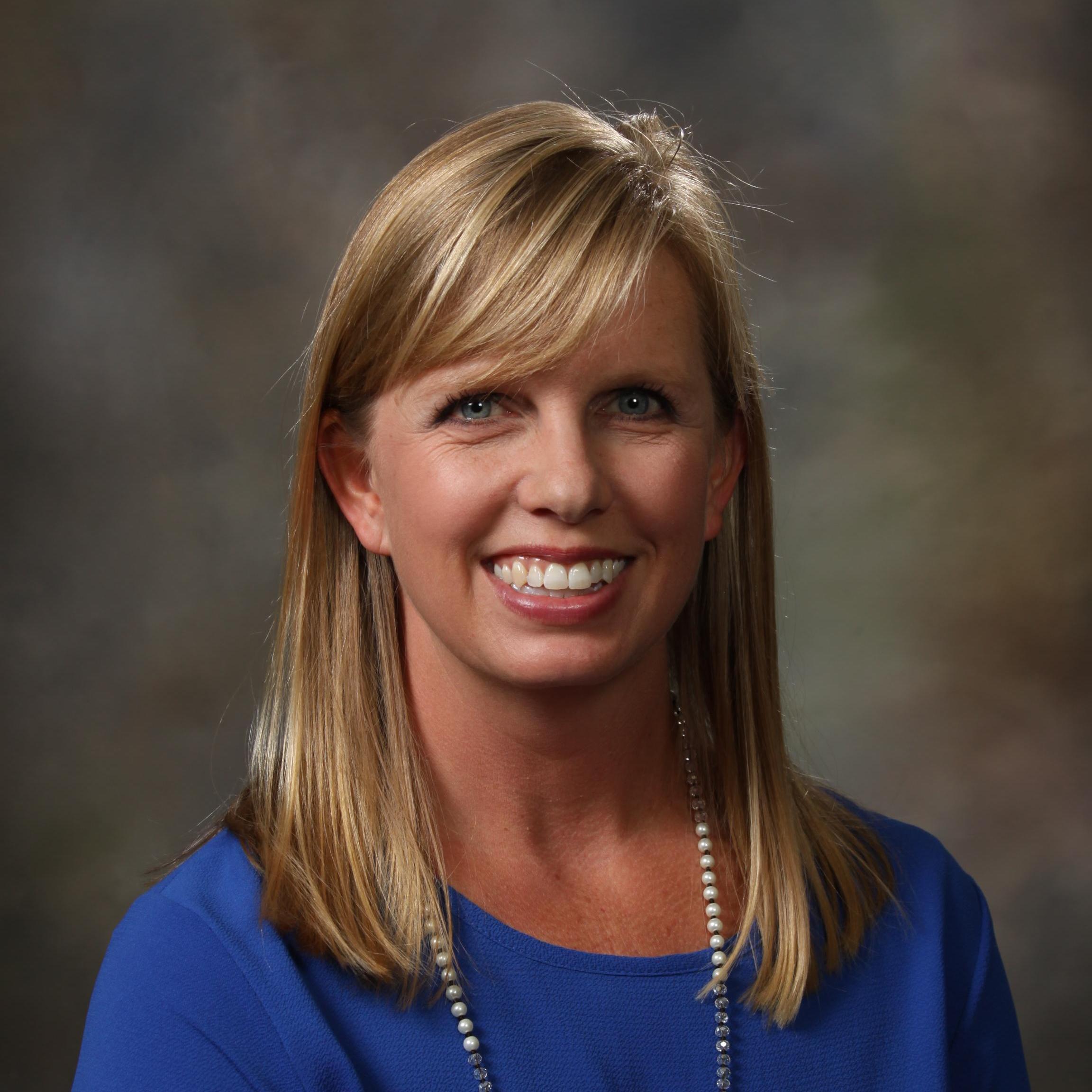 Melissa Kincaid's Profile Photo