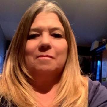 Lynda Wallace's Profile Photo