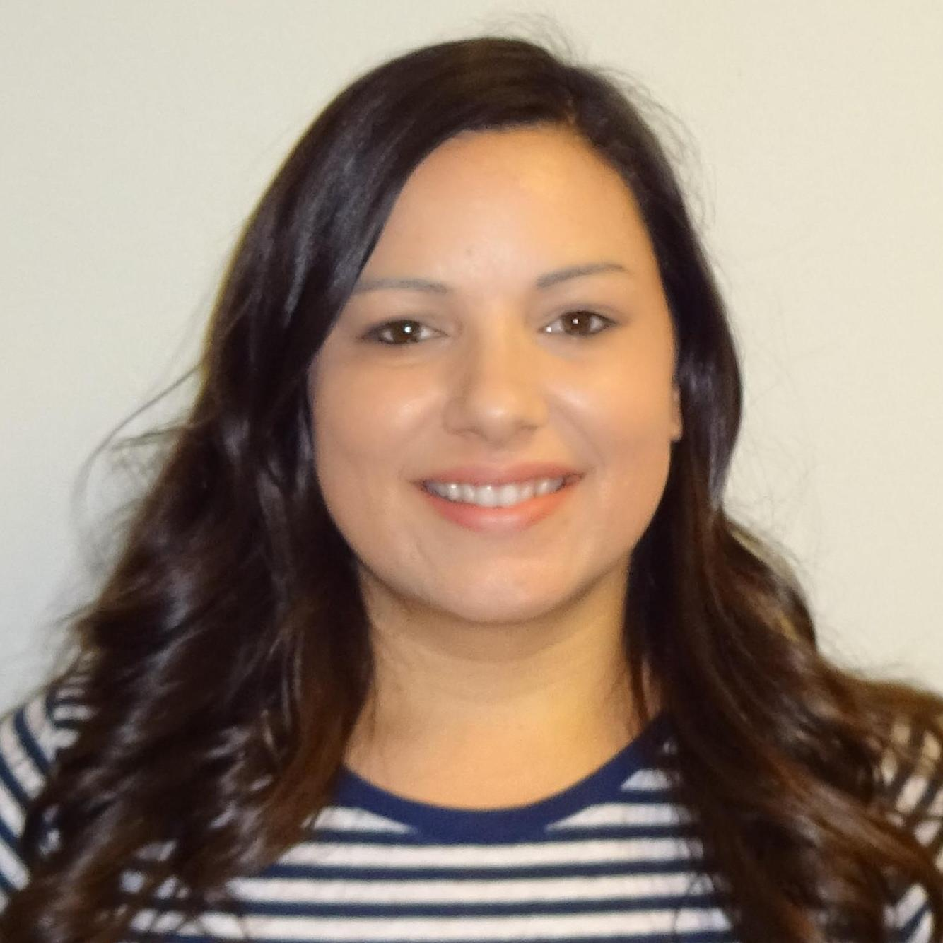 Desiree Walker's Profile Photo