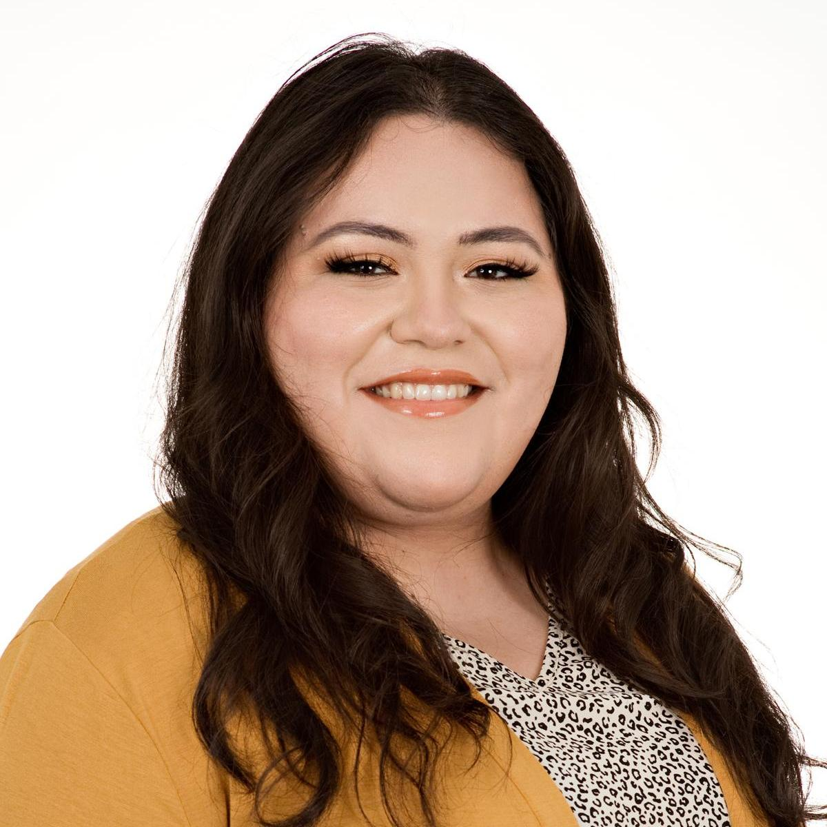 Jennifer Gutierrez's Profile Photo