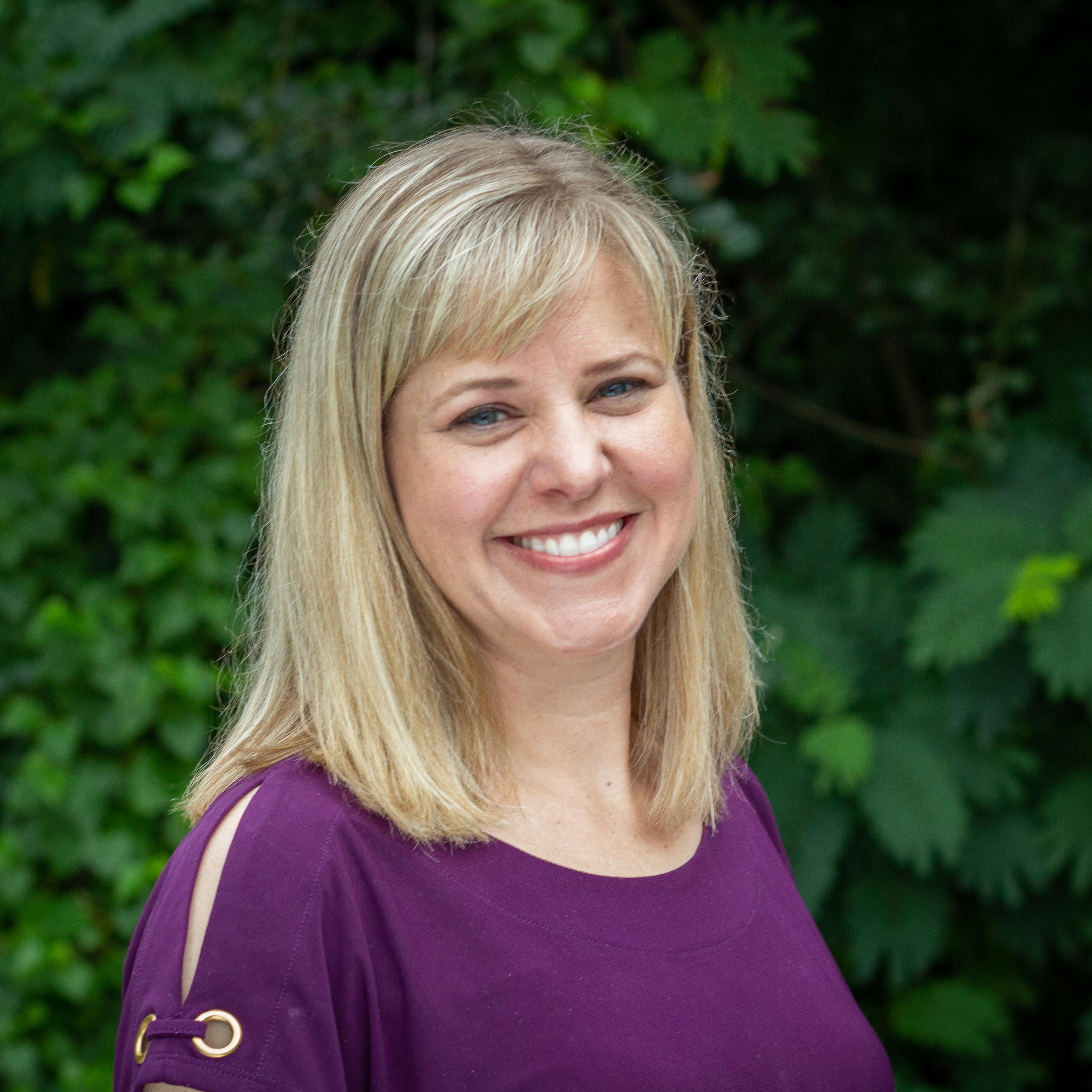 Teresa Scoggins's Profile Photo