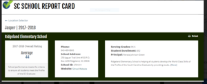 SC School Report Card.PNG