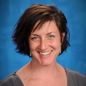 Kristin Day's Profile Photo