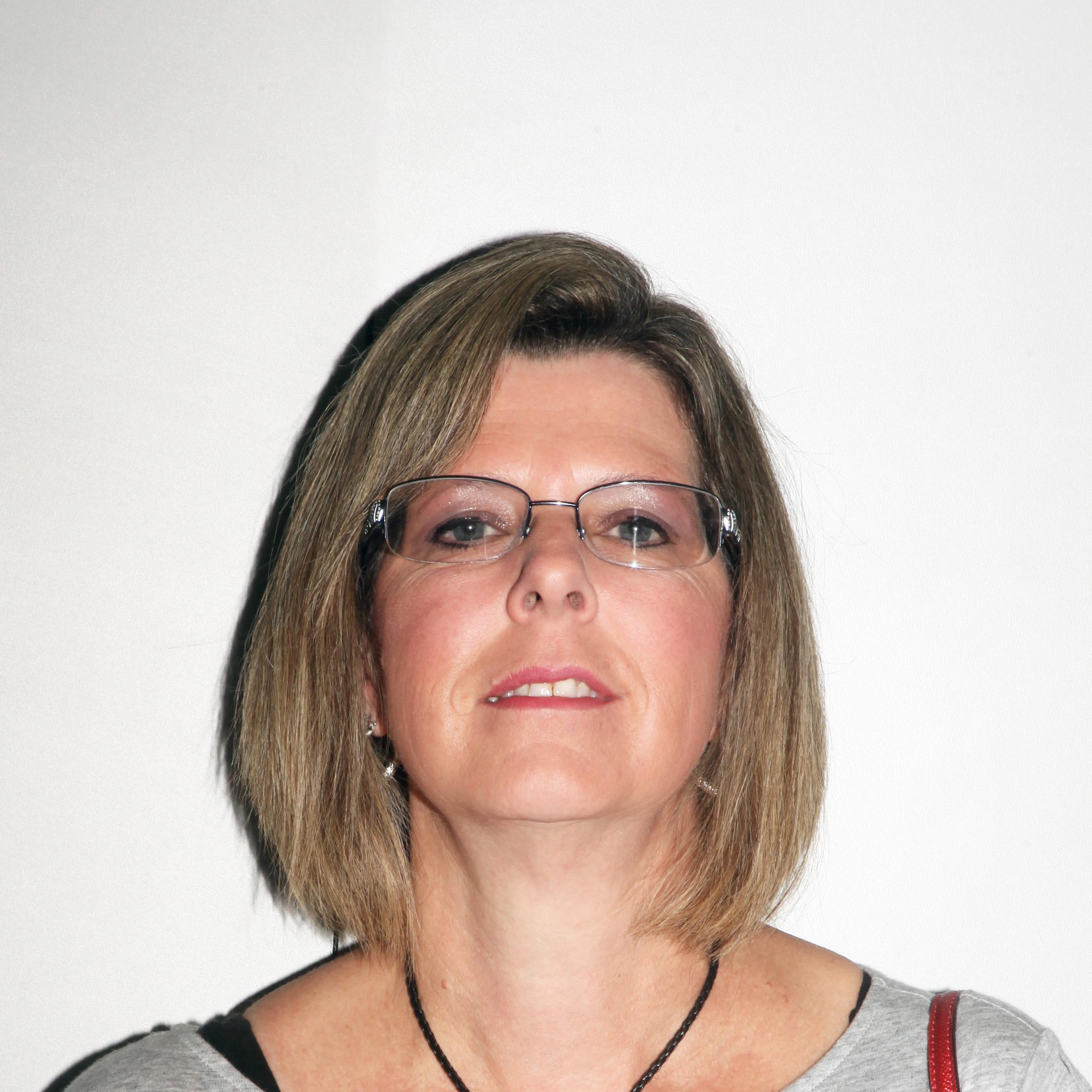 Melissa Ferguson's Profile Photo