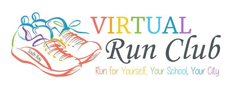 Run Club is Back...Virtually! Thumbnail Image