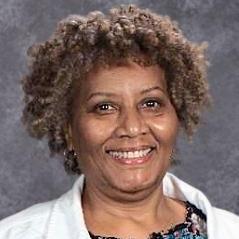 Sandra Wiggins's Profile Photo