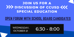 School board panel.PNG