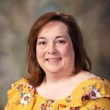 Dana Crouch's Profile Photo
