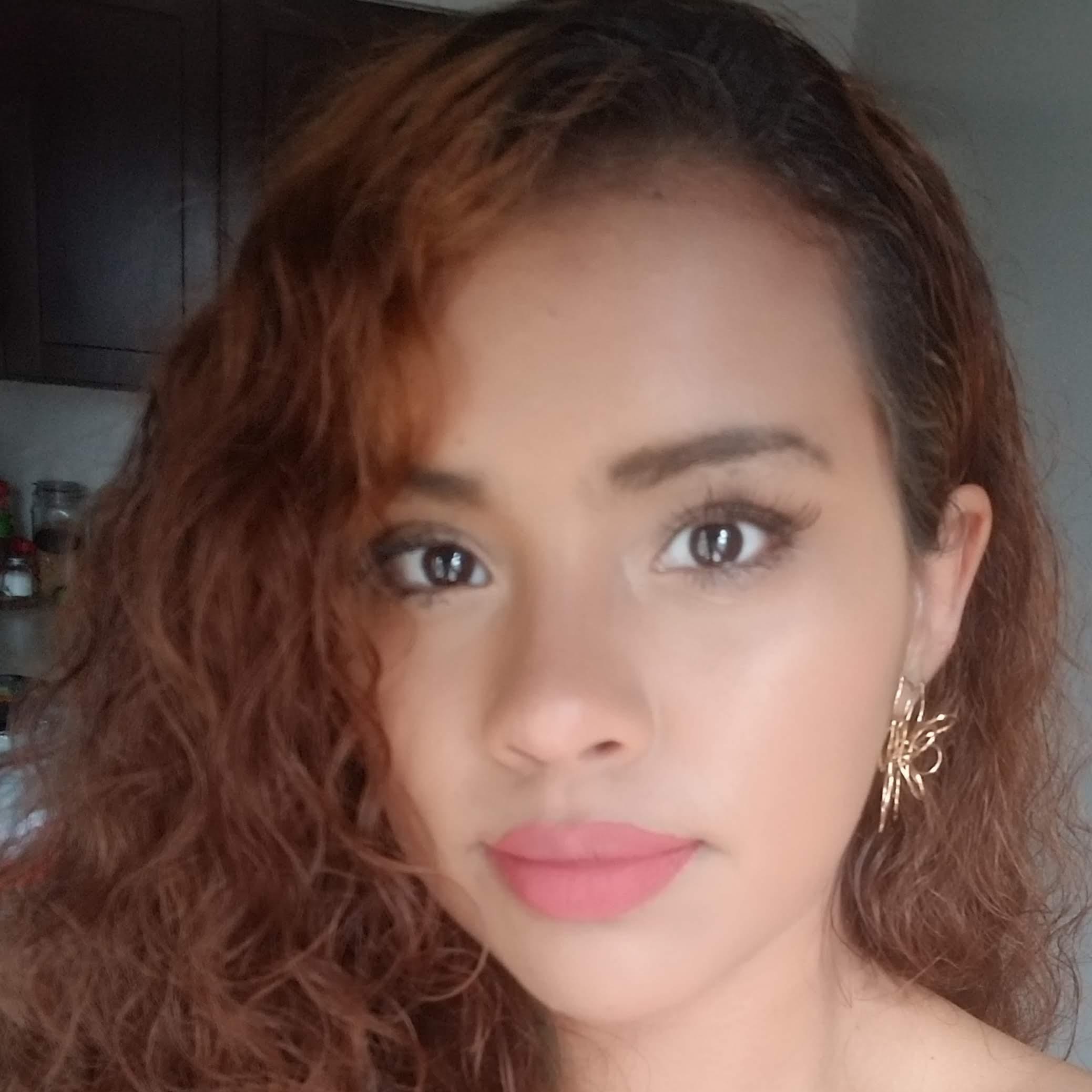 Jasmin Naranjo's Profile Photo