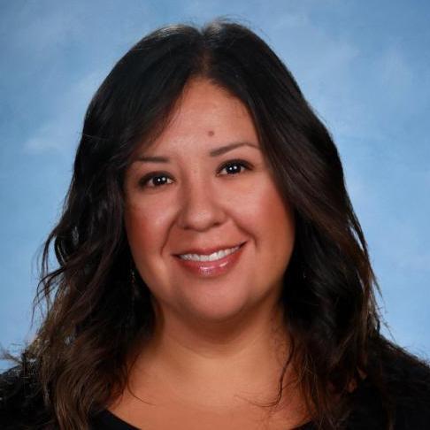 Sarah Borjas's Profile Photo