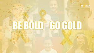 be bold go gold.png