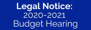 Budget Hearing.png