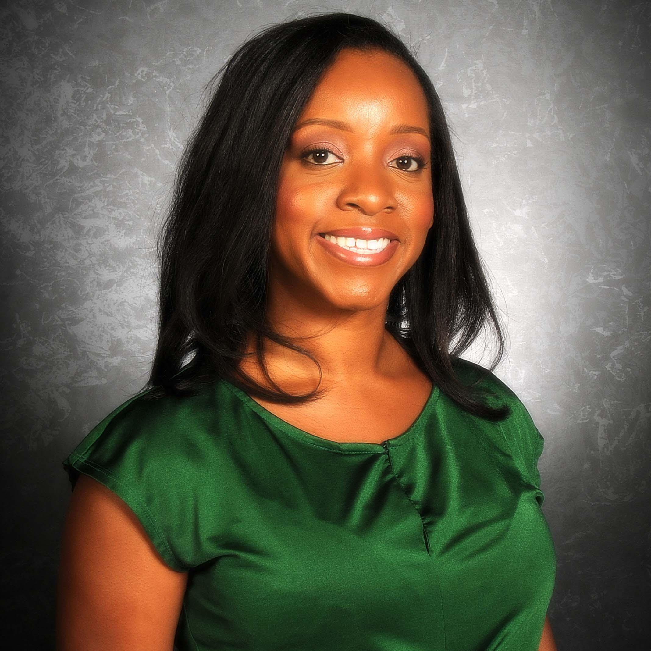 Shameka Reed's Profile Photo