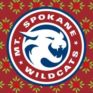 Holiday Wildcat