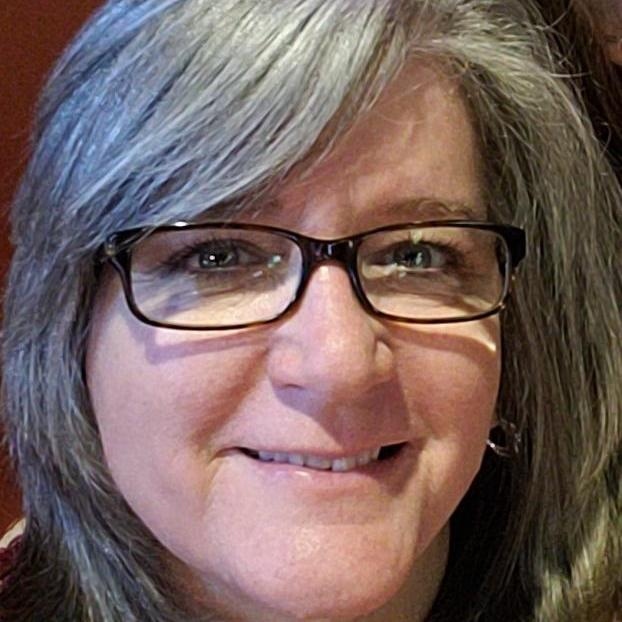 Judy Magallanez's Profile Photo