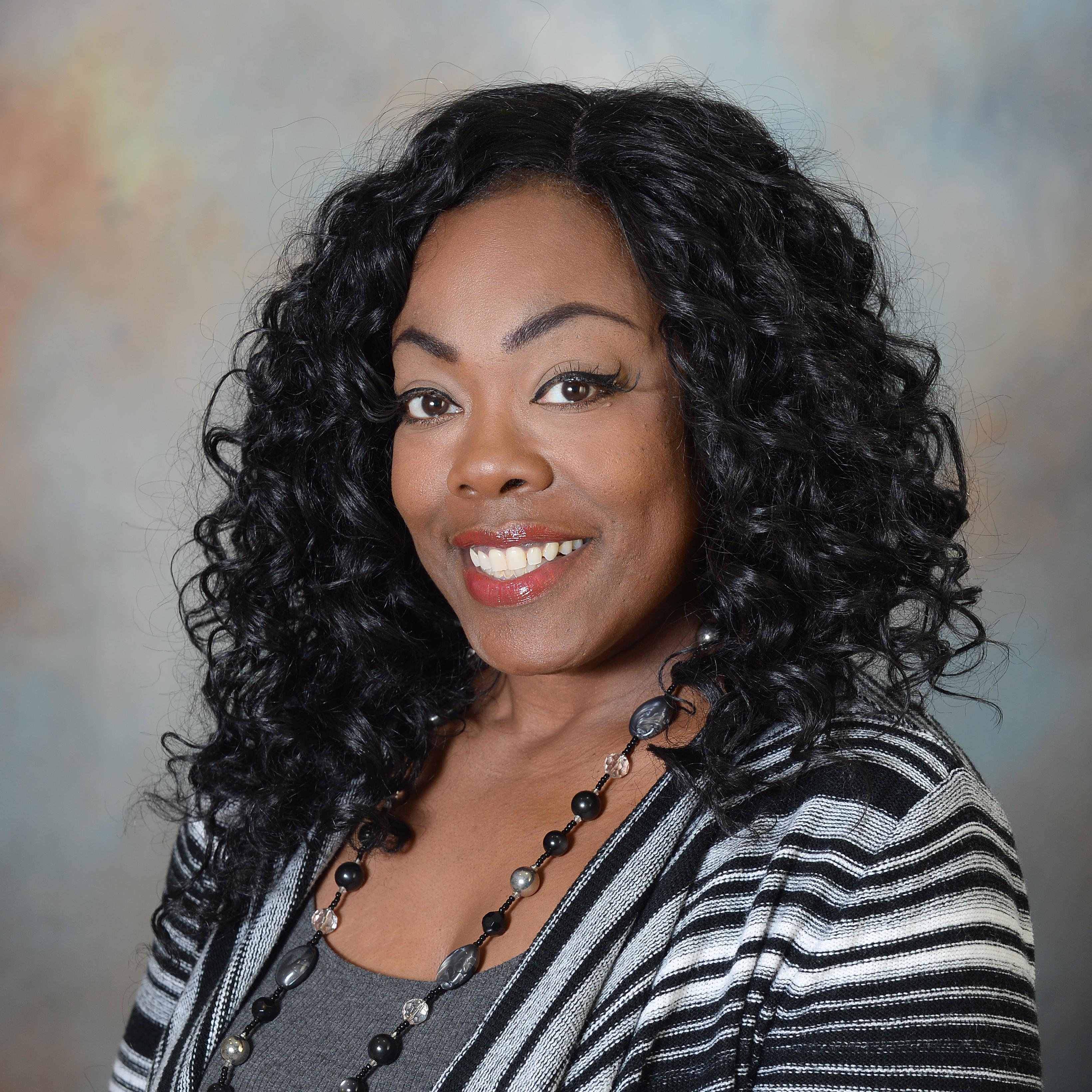 Kimberly Turk's Profile Photo