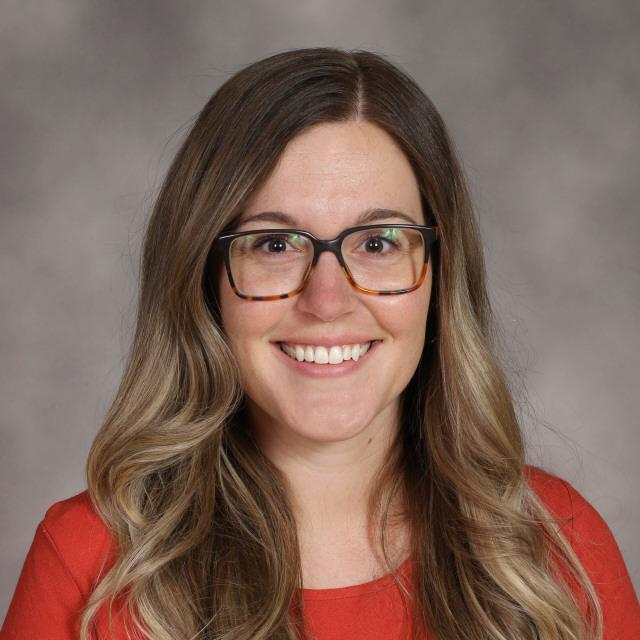 Lindsay Welling's Profile Photo