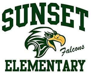 60021 Sunset Elem FalconsREV2-01.jpg