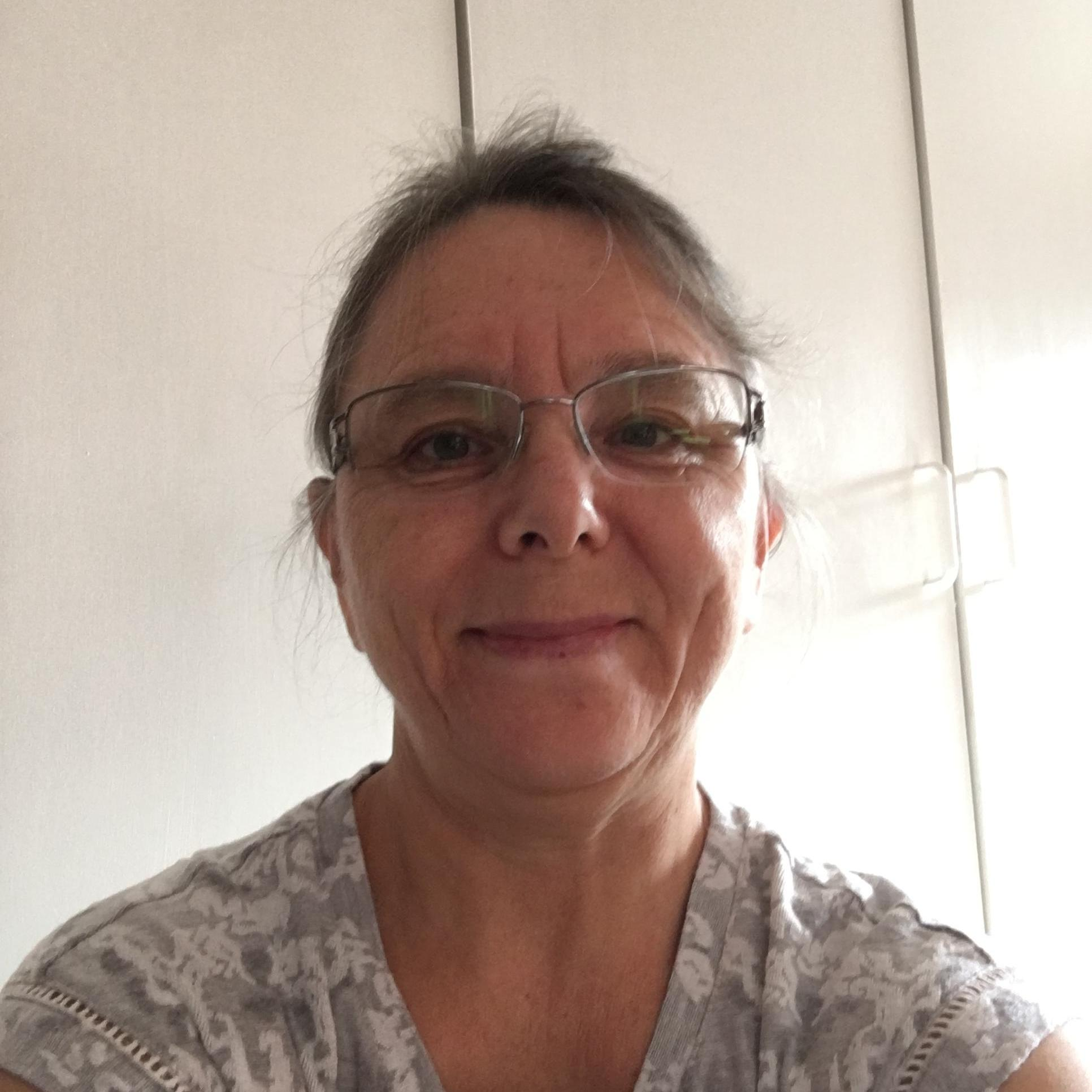 Lyudmila Shevchuk's Profile Photo