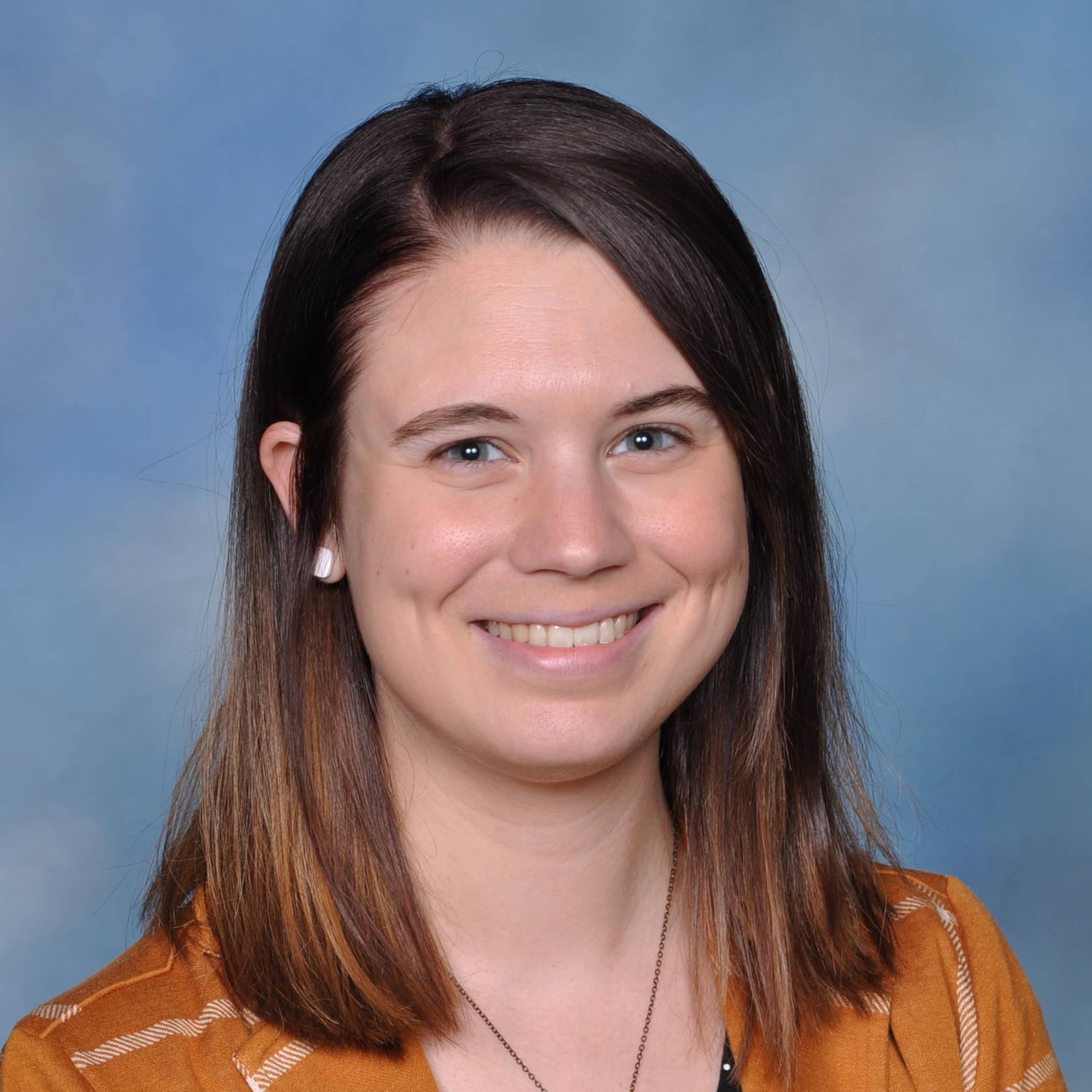 Ellen Hartman's Profile Photo