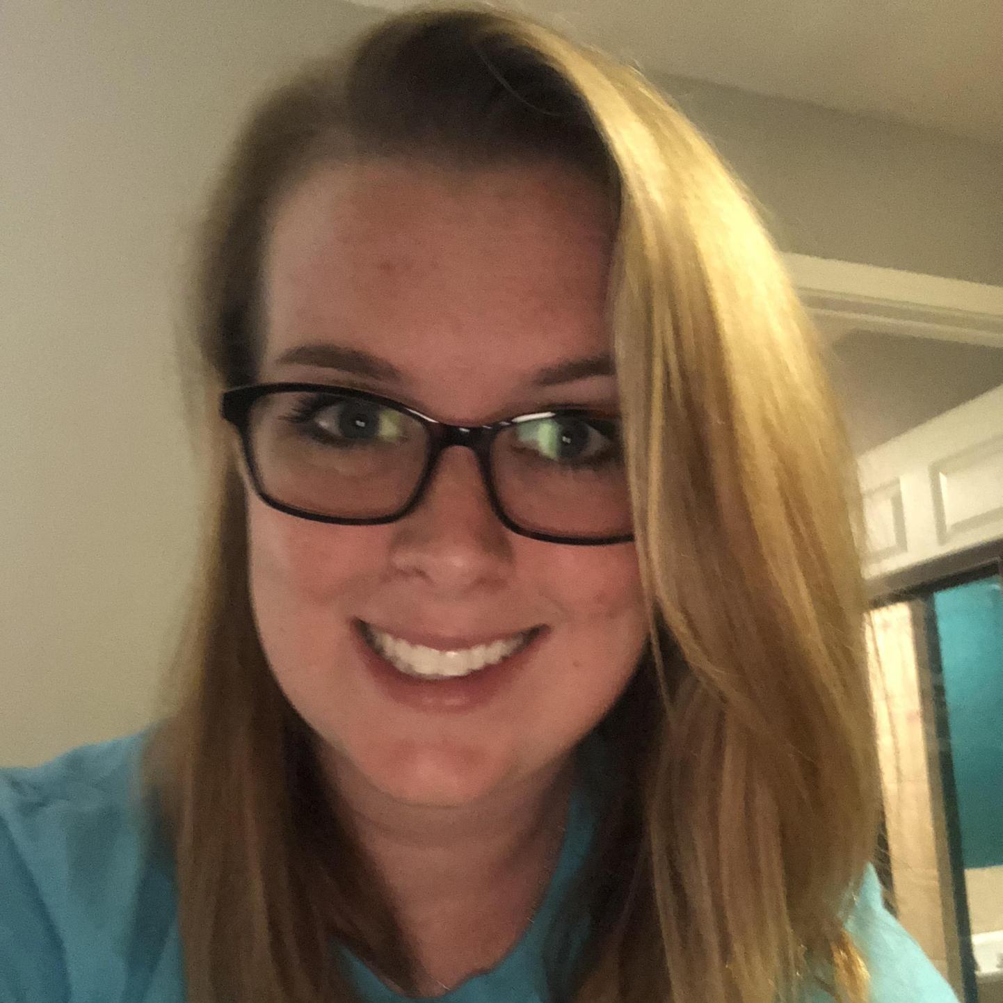 Lori Gunn's Profile Photo