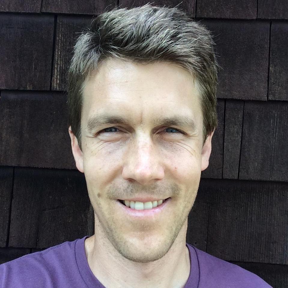 Ryan Strobel's Profile Photo