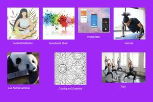 Mindfullness Room.jpg