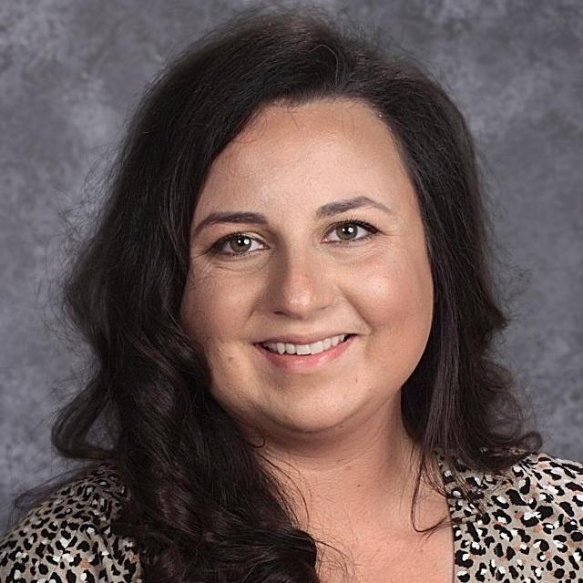 Jordan Tyner's Profile Photo