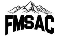FMSAC LOGO
