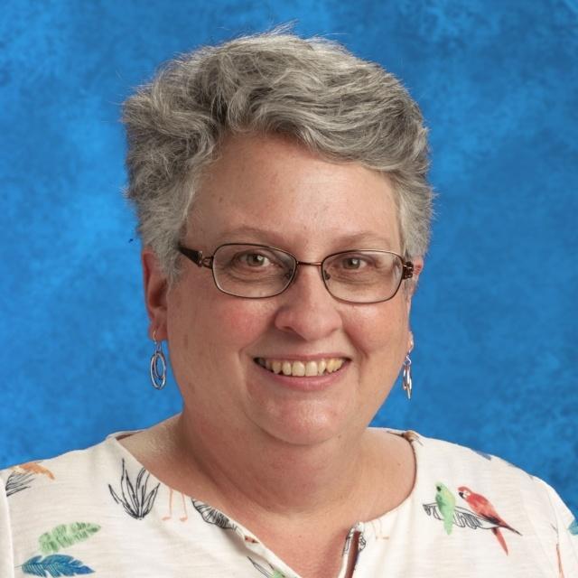 Jo Nann Stacey's Profile Photo